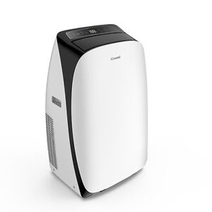 RINNAI 3.5KW PORTABLE AIR CONDITIONER Nairne Mount Barker Area Preview