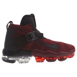 eb487b15a nike vapor max flyknit shoes brand new size 13