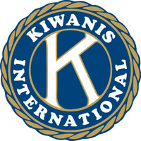 Stamford KIWANIS Club of Niagara Falls- Kids need Kiwanis