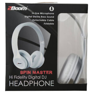 Microphone In Headphone   Buy New & Used Goods Near You! Find