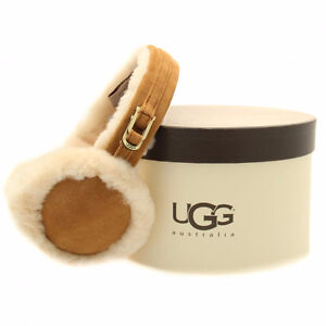 ugg earmuffs Kitchener / Waterloo Kitchener Area image 1