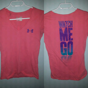 Girls T-Shirts 15$ for all!