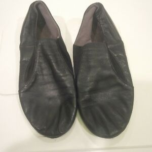 Jazz Shoes,Tap Shoes and Dance Clothing Kitchener / Waterloo Kitchener Area image 4
