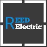 Electrician Available- Reed Electric