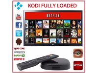 Mini PC-Latest Tv Box -Live Tv-Films-Hollywood-SportsChannels-Bollywood-International-Kids Channels
