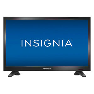 "BRAND NEW INSIGNIA 19"" AND MANY MORE TV  ON SALE---$89"