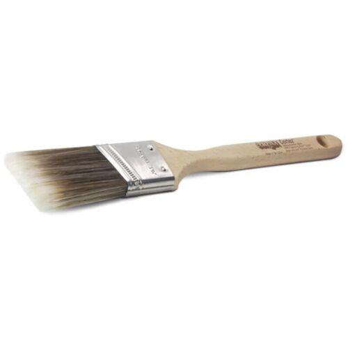 """CORONA Cortez Angle Sash Paintbrush, 2.5"""", 18560"""
