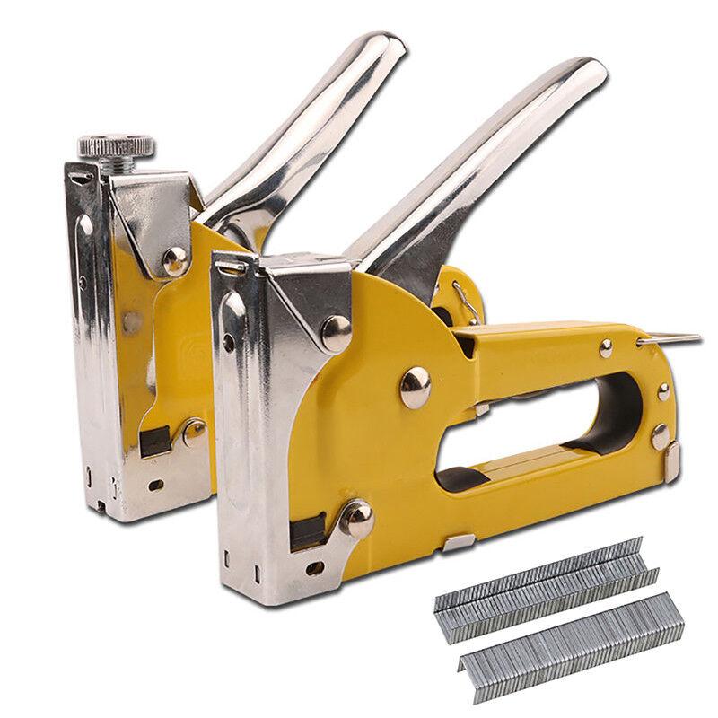 Metric DIN 471 M17 External Retaining Ring Spring Steel Phosphated 500 pcs