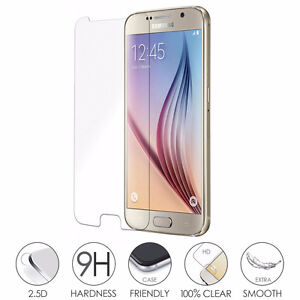 Tempered Glass for phones Samsung/LG/iPhone Cornwall Ontario image 7