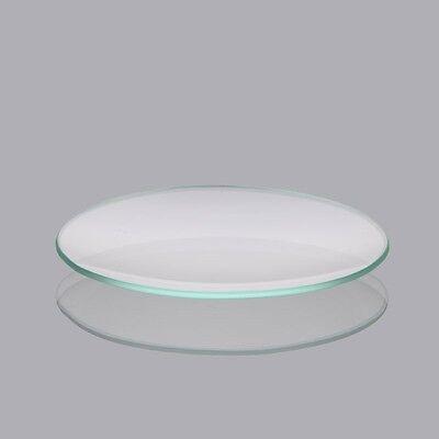 Lab Watch Glasssurface Diskouter Diameter 60mm10pcslot