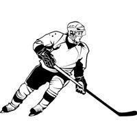 Summer Hockey League