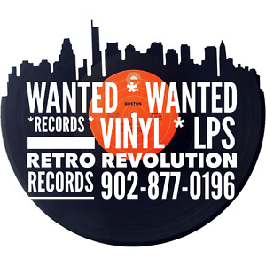 ☆ VINYL RECORDS ☆ LPS ☆ BUYING ☆ SELLING ☆ TRADING ☆FAIR PRICES