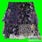 bebe Polyester Mini Skirts for Women
