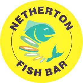 Netherton Fish Bar