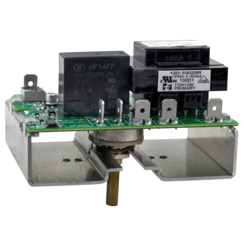 Solid State Temperature Control for Blodgett 33152 SAME DAY SHIPPING