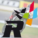 Racebikebitz Official eBay Store