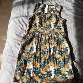 Clothes - womens clothes bundle