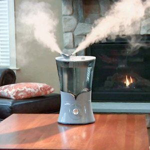 Air Innovations Humidifier 96 and 100 Hour