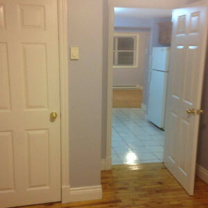 Beautiful 2 Bedroom Apartment (Walking distance to downtown) St. John's Newfoundland image 3