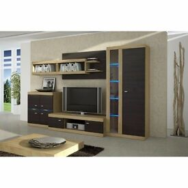Brand new wall units! Different models! Click on this link to see more models!While stock last!!