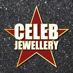 celeb_jewellery