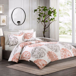 xl twin bedding university residence bed size