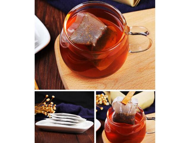 Tonic Tea Maca Men Increases Sexuality Improve Sexual Function Strong Erecti G/