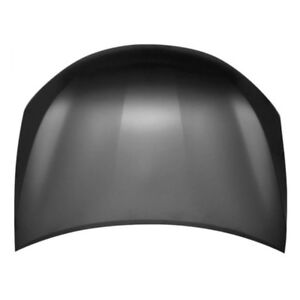New Painted 2015-2017 Toyota Camry Hood & FREE shipping