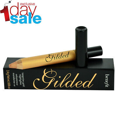 Low Price Cosmetics (Benefit Cosmetics Gilded Eye Concealer Pencil Free Shipping Low Sale)