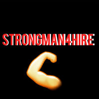 """Strongman4Hire - Professional """"ORGANIZER"""" declutter your home"""