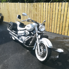 Motorbikes & Scooters for Sale in Northern Ireland - Gumtree