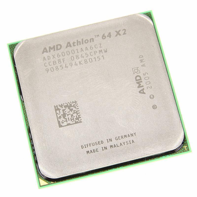 1280x1024 amd athlon 64 - photo #7