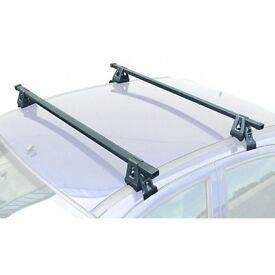 Roof bars to fit VW passat
