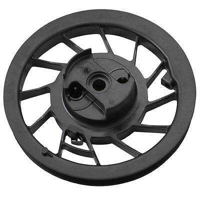 GENUINE Briggs and Stratton 498144 Recoil Pulley ...