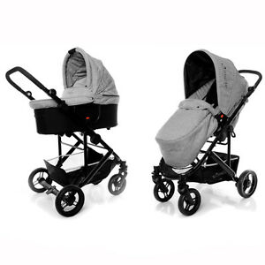 StrollAir Twin Double, Single Baby Strollers Huge Warehouse Sale London Ontario image 5
