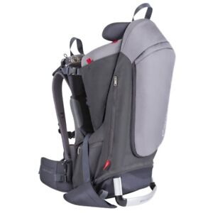 PHIL AND TED ESCAPE BABY CARRIER