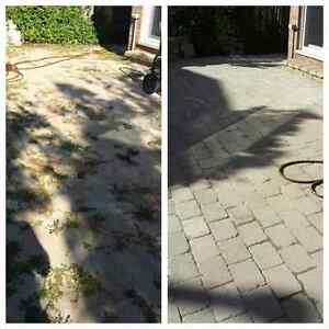 End-of- Season Powerwashing Deals Available Here Oakville / Halton Region Toronto (GTA) image 5