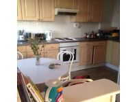 ***Warm Double bedroom in Wandsworth £690pcm***