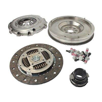 Kupplungssatz VALEO 4KKit (3-Komponenten-Kit + starre Schwungrad) 835044 online kaufen