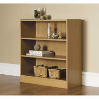 3 Shelf Bookcase! NEED GONE ASAP Calgary Alberta Preview