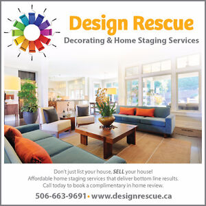staging kijiji free classifieds in new brunswick find a job buy a car find a house or. Black Bedroom Furniture Sets. Home Design Ideas