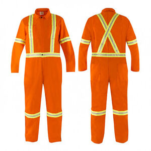 summer working coverall