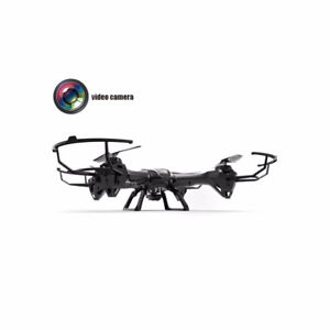 Fpv drone on sale - Great drone for teens
