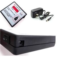 Remote Key Fob Frequency Tester. Brand New!