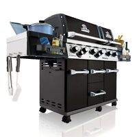 Want A Gas BBQ / Stove? Get it done Before Spring! Gas Line SALE