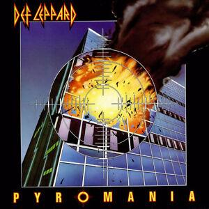 80s Hard Rock, Heavy Metal, Hair Band Lps Vinyl Record Album (9)