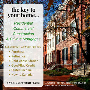 Use your home equity to reduce credit card debt. Let us help.