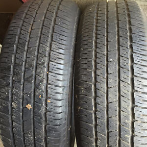 195-65r15,All season,  Toyo (made in Japan)