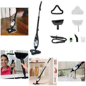 Steam mop / Carpet steamer/ Garment Steamer