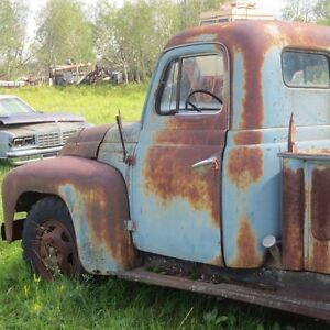 FOR SALE CLASSIC ANTIQUE TRUCKS